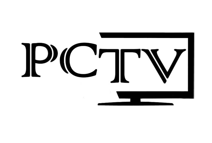 pc tv logo
