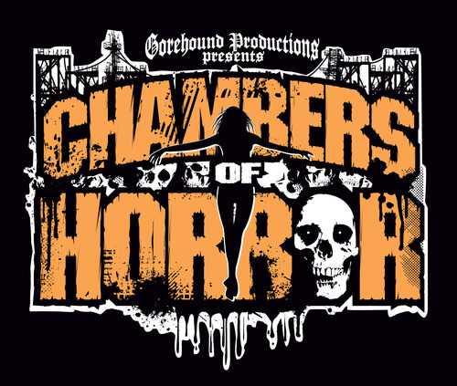 Chambers_logo_orange