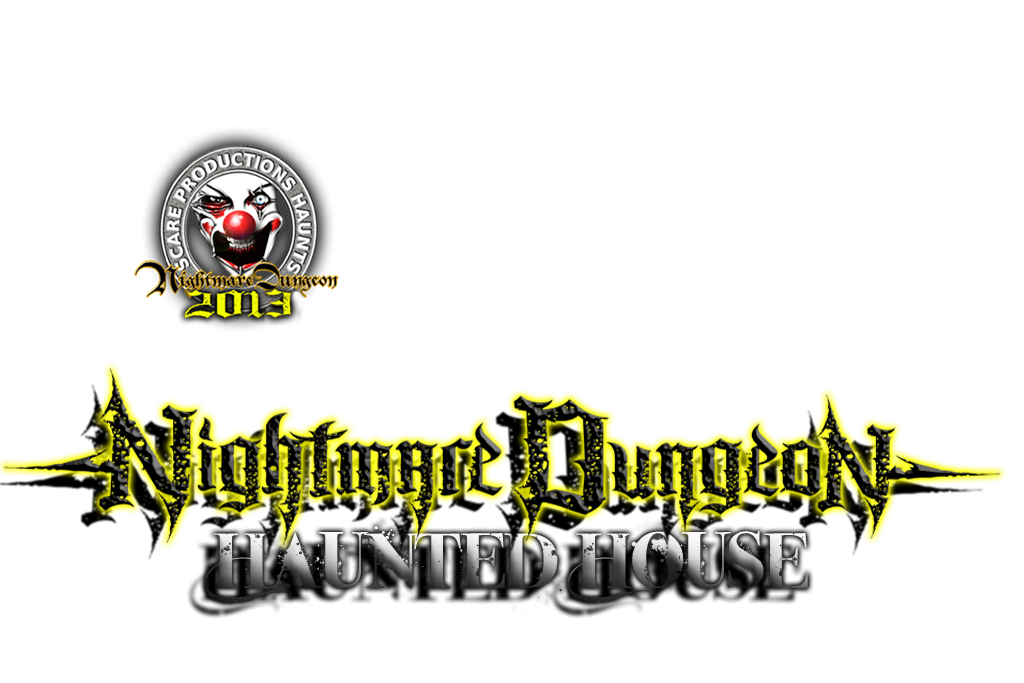 Nightmare-Dungeon-2-logo4