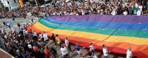 banner_flag2011-760x300