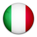 Flag_of_Italy
