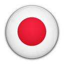 Flag_of_Japan