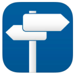 TrackMyTour