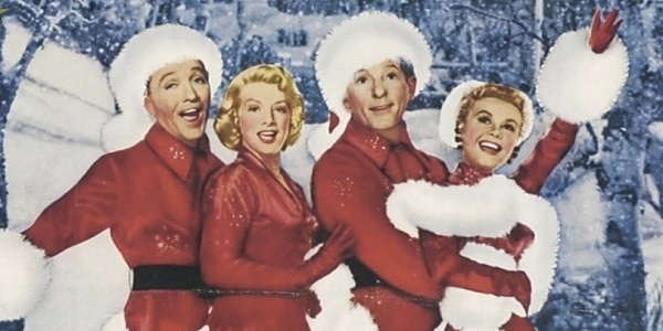 white_christmas_header__span - Actors In White Christmas