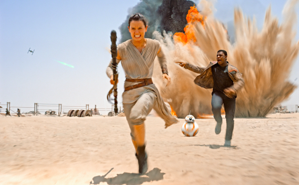 daisy-ridley-and-john-boyega-as-rey-and-finn-in-star-wars-the-force-awakens