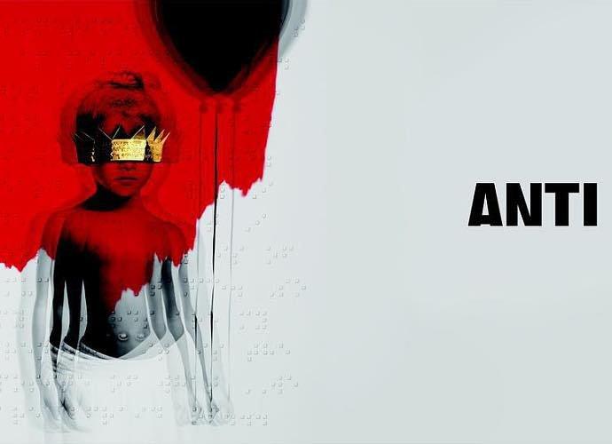 rihanna-s-anti-album-not-coming-on-november-6