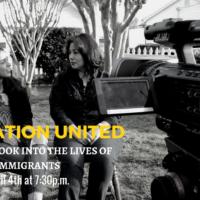 immigration united-2